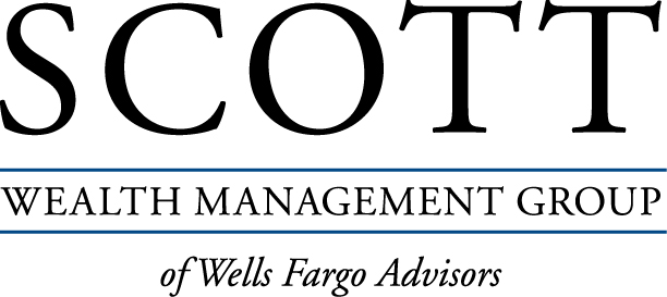 Scott Wealth Mgt